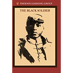 The Black Soldier