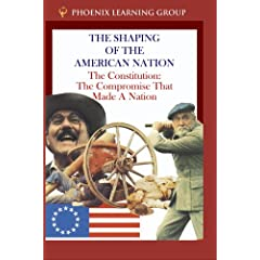The Constitution: The Compromise That Made a Nation