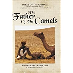The Father of Camels