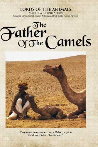 The Father of Camels (Home Use Version)