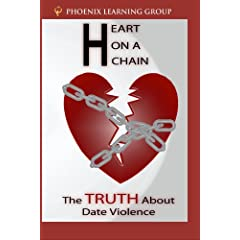 Heart on a Chain: The Truth About Date Violence