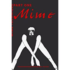 Mime Technique (Part I) (Home Use Version)