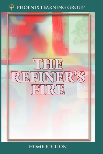 The Refiner's Fire (Home Use Version)