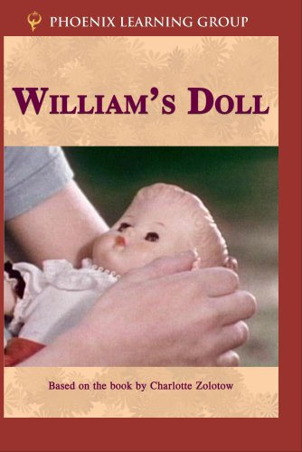 William's Doll