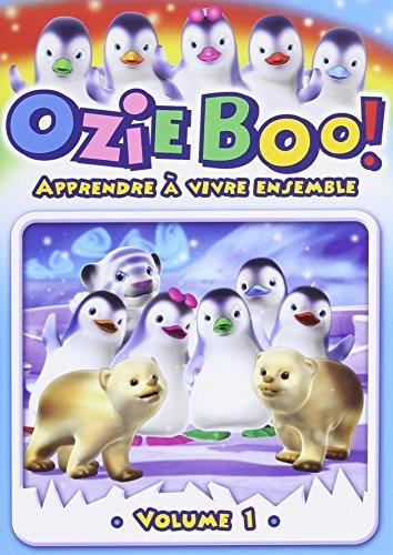 Ozie Boo-Fr