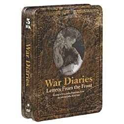 War Diaries