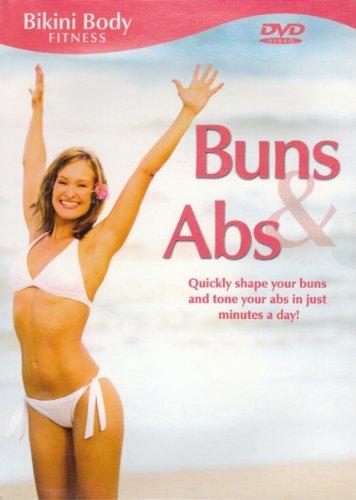 Buns & Abs