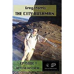 The City Bushman