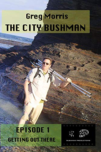 The City Bushman