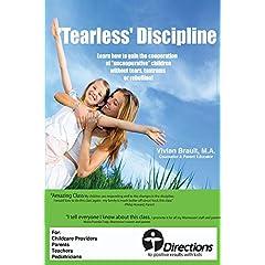 Tearless Discipline