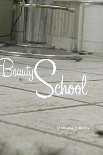 Beauty School (Institutional Use)