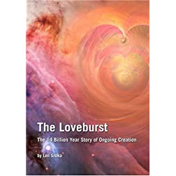 The Loveburst