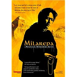 Milarepa