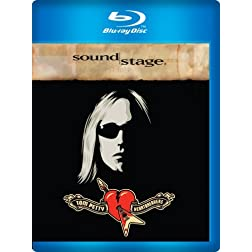 Soundstage: Tom Petty and the Heartbreakers [Blu-ray]