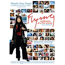 Flying: Confessions of a Free Woman