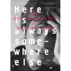 Here Is Always Somewhere Else
