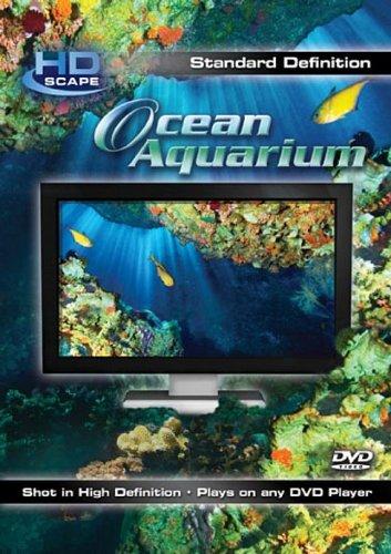 Ocean Aquarium (Dol)