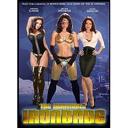 Ironbabe