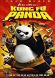 Get Kung Fu Panda On Video