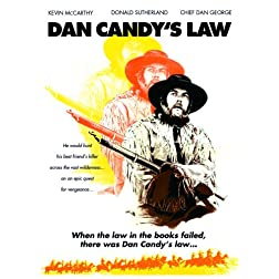 Dan Candy's Law