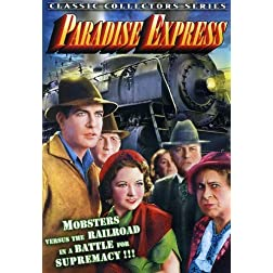 Paradise Express