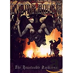 Invaluable Darkness