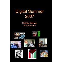 Digital Summer 2007
