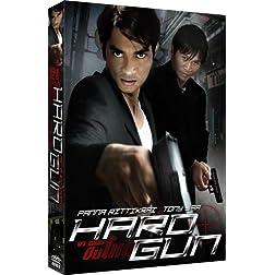 Hard Gun (Tony Jaa)