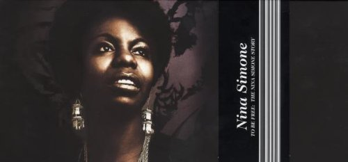 To Be Free: The Nina Simone Story