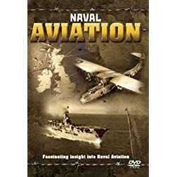 Naval Aviation