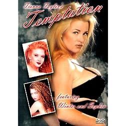 Tianna Taylor's Temptation