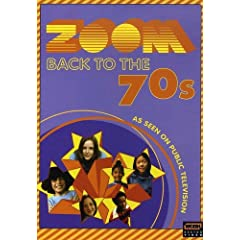 ZOOM - Back to the 70s