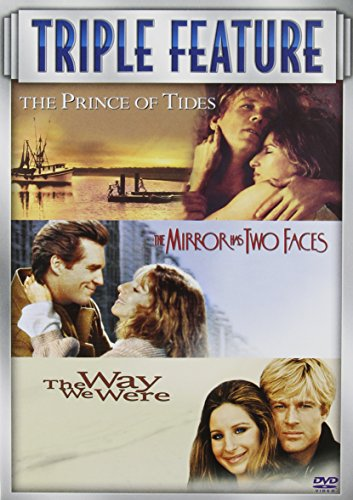 Mirror Has Two Faces/Prince of Tides/Way We Were