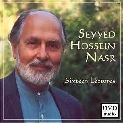 Seyyed Hossein Nasr: Sixteen Lectures