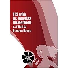 FFS with Dr. Douglas Ousterhout