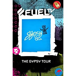 The Gypsy Tour