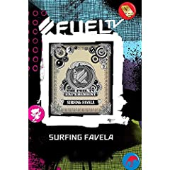 Surfing Favela