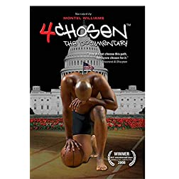 4CHOSEN: The Documentary