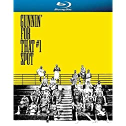 Gunnin' for That #1 Spot [Blu-ray]