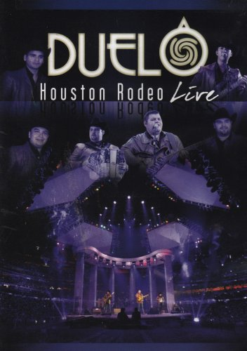 Houston Rodeo Live