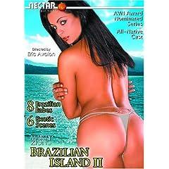 Brazilian Island II