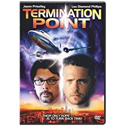 Termination Point
