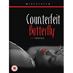Counterfeit Butterfly