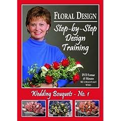 Wedding Bouquets No. 1