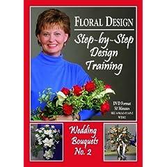 Wedding Bouquets No. 2