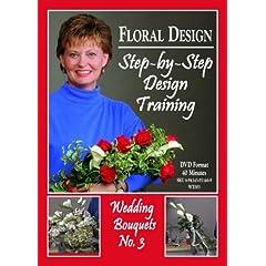 Wedding Bouquets No. 3
