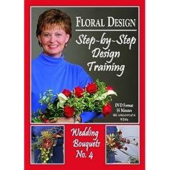 Wedding Bouquets No. 4