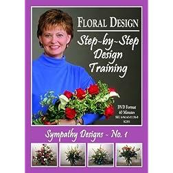 Sympathy Designs - No. 1