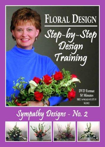 Sympathy Designs - No. 2