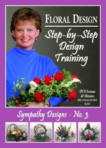 Sympathy Designs - No. 3